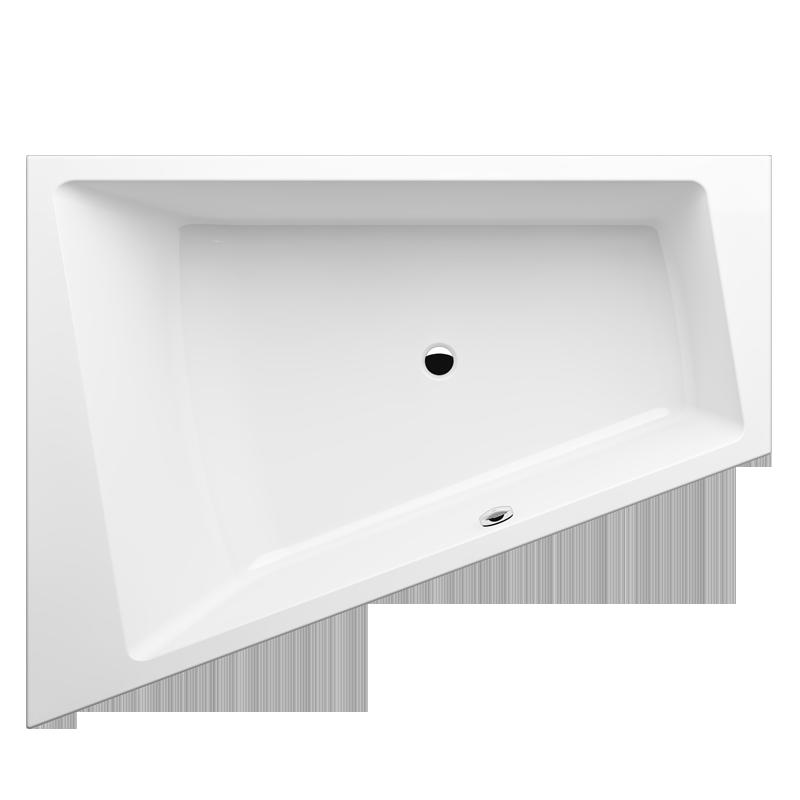eckwanne schulte eckwanne bth in cm with eckwanne latest. Black Bedroom Furniture Sets. Home Design Ideas